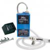 Pompe de prélèvement bas débit LFS-113
