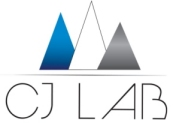 Logo CJ LAB