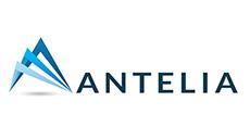 Antelia